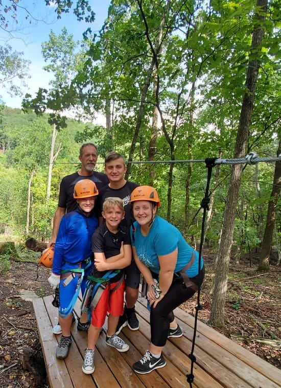 zipline-canopy-tour-great-1