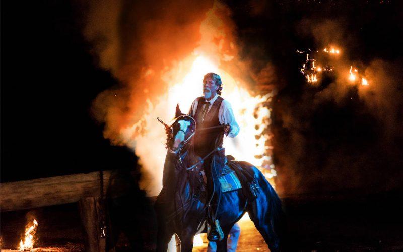 Horse-fire-edited 2