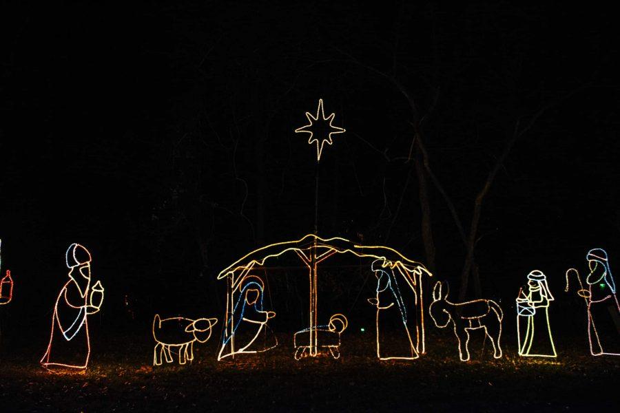 TOL_Nativity copy