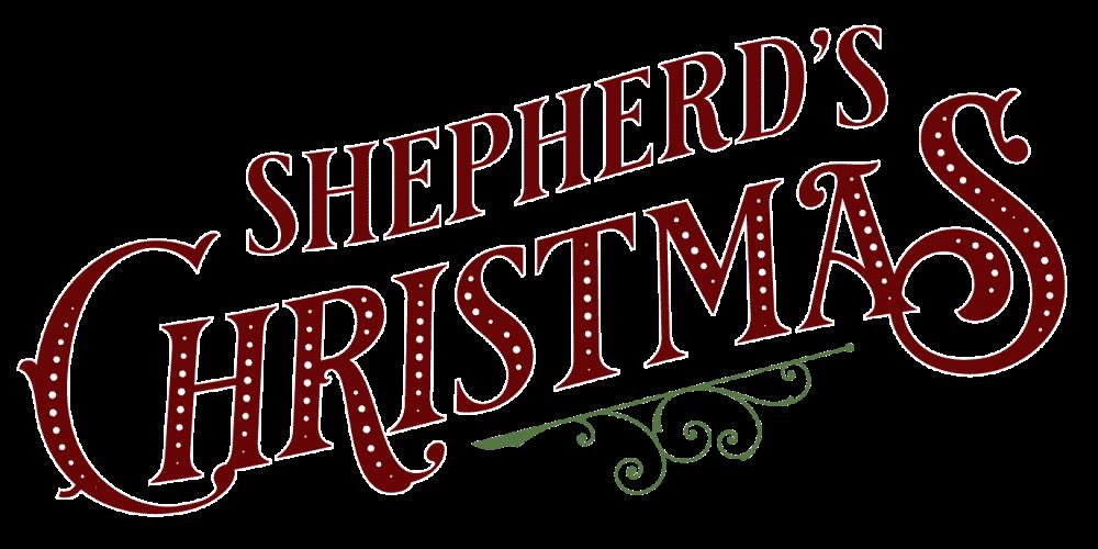 christmasshepherdlogo-02