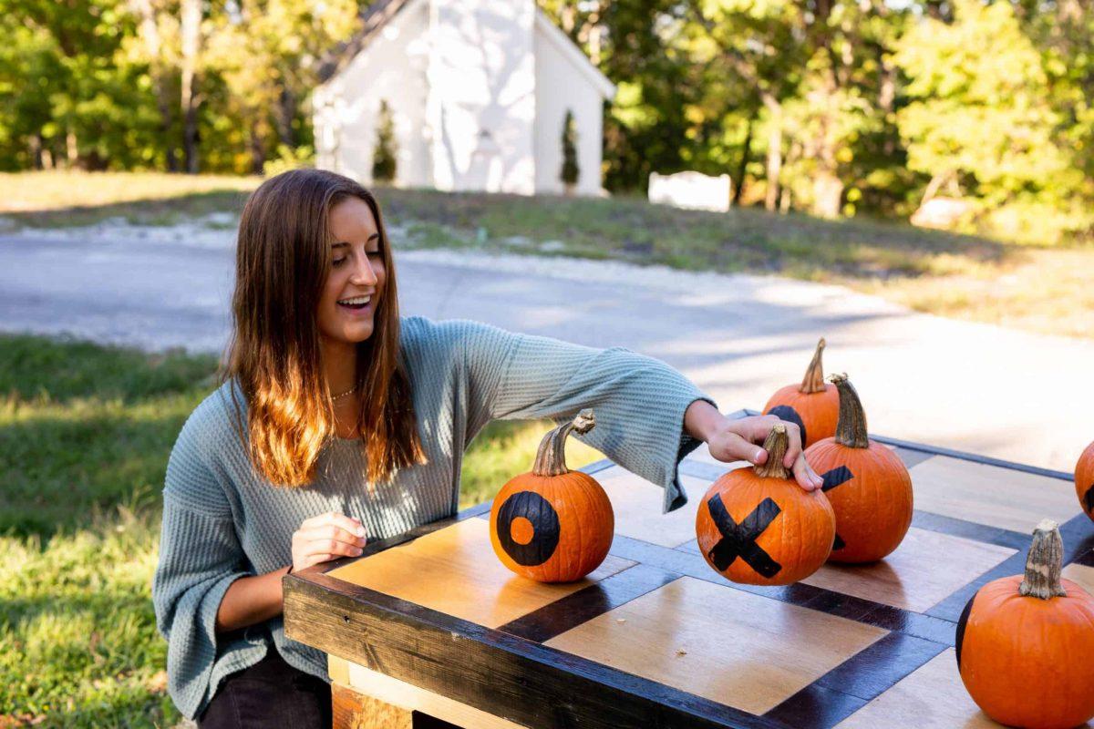 pumpkinfest-387
