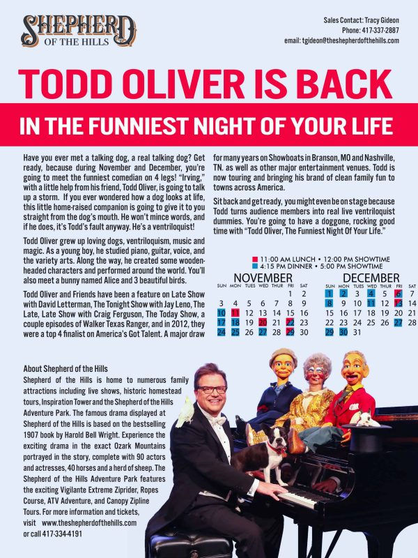 tod oliver 1 sheet-page-001